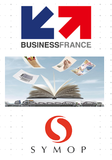 The French Touch: Tailor-made innovative solutions for U.S paper industry