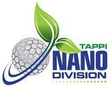 International Conference on Nanotechnology for Renewable materials